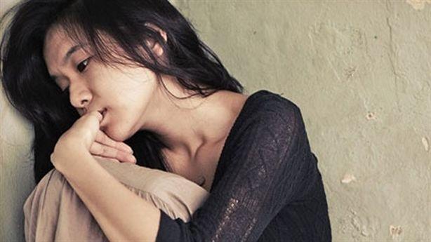 14 dấu hiệu không-thể-bình-thường-hơn báo hiệu ung thư ở phụ nữ