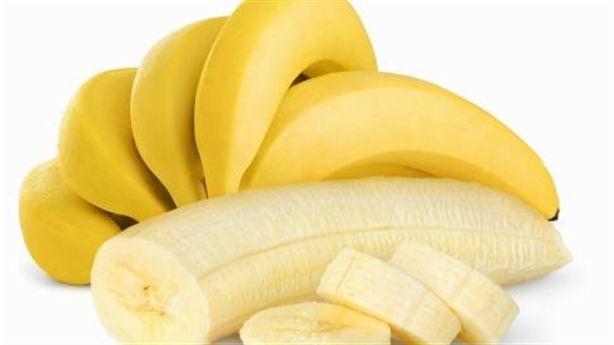 Ngon, bổ, rẻ với những loại trái cây giàu dưỡng chất