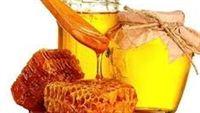 """Mật ong, """"lựa chọn vàng"""" để điều trị viêm amidan"""