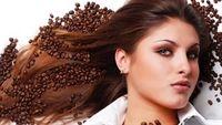 Tuyệt chiêu nuôi dưỡng tóc bằng cà phê