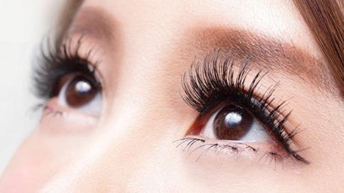 VITAMIN A: mắt sáng, da đẹp và còn nhiều hơn thế nữa