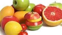 Những loại thực phẩm giúp mát gan, trị mụn