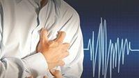 Rối loạn thần kinh tim: Căn bệnh không thể xem thường
