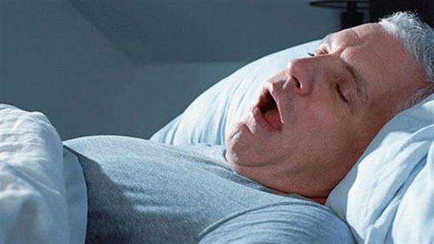 Thường xuyên ngủ ngáy: Cảnh giác 8 căn bệnh nguy hiểm sau