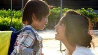 5 điều sai lầm của bố mẹ làm tụt lùi trí thông minh của trẻ