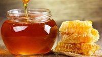 Mẹo chữa khan tiếng cấp tốc bằng mật ong