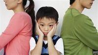 """10 sai lầm """"kinh điển"""" của cha mẹ Việt khi dạy con"""