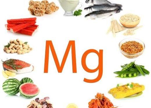 Những loại vitamin và khoáng chất không thể thiếu ở độ U50