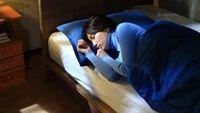 """7 sai lầm vào buổi sáng khiến cân nặng của bạn """"mãi tăng không giảm"""""""