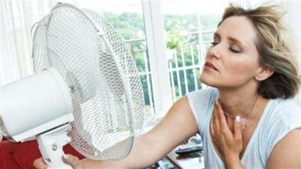 10 căn bệnh mà phụ nữ thường đối mặt trong giai đoạn tiền mãn kinh