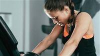 Tập thể dục: không phải cứ tập nhiều là sẽ tốt