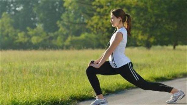 6 bí quyết giữ gìn sức khỏe ở độ tuổi 30
