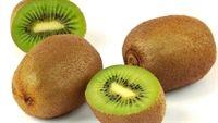 Bất ngờ với những công dụng tuyệt vời của quả kiwi