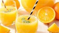 Uống nước cam có thể gây ra những phản ứng độc hại cho cơ thể?
