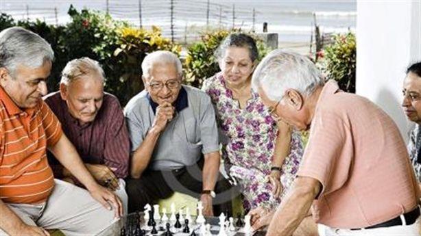 6 cách đơn giản giúp đẩy lùi bệnh Alzheimer hiệu quả