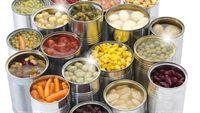 6 loại thực phẩm làm tăng nguy cơ ung thư