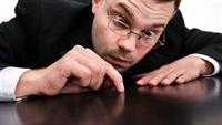 Rối loạn ám ảnh cưỡng chế - mối nguy hại khôn lường