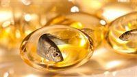 Omega-3 trong dầu cá có những lợi ích gì?