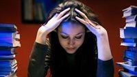 Những lý do khiến bạn bị rối loạn tiền đình