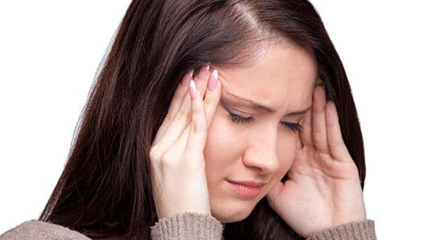 Thiểu năng tuần hoàn não cảnh báo nguy cơ đột quỵ?