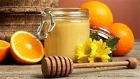 Mách nước 3 cách dùng sữa ong chúa cực hiệu quả
