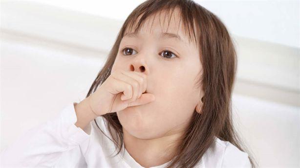 Hiểu rõ hơn về bệnh viêm phế quản co thắt