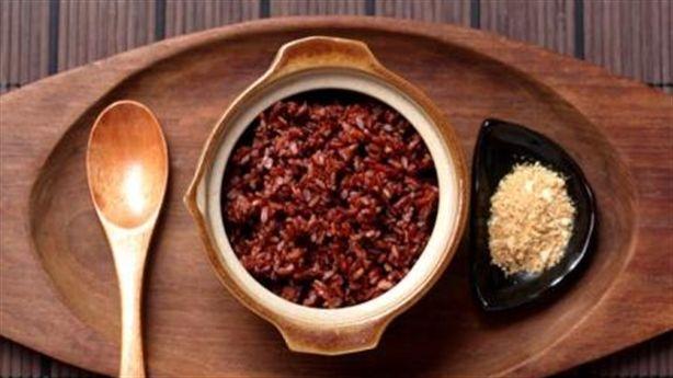 10 lý do để bạn ăn gạo lứt thay gạo trắng ngay từ bây giờ