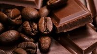 10 lý do khiến bạn phải ăn sôcôla đen mỗi ngày