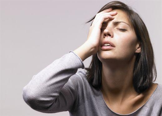 Suy nhược thần kinh có thật sự nguy hiểm như bạn nghĩ?