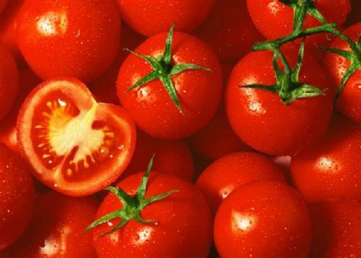 Những loại thực phẩm nào giàu vitamin B