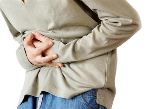 Viêm tụy cấp là gì? Có nguy hiểm hay không?