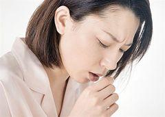 Ho khan kéo dài là dấu hiệu của 3 bệnh nguy hiểm không nên bỏ qua
