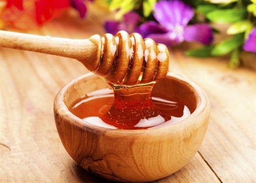 3 cách chữa viêm họng bằng mật ong hiệu quả