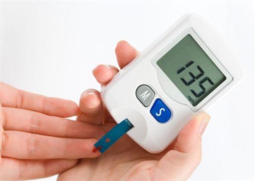 Bệnh tiểu đường có chữa được không?