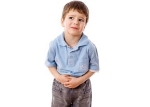 Bí quyết chăm sóc tiêu chảy cấp ở trẻ em