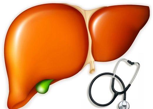 Làm gì để cải thiện suy giảm chức năng gan?
