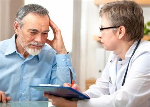 Những sẻ vô cùng hữu ích về bệnh liệt nửa người do tai biến hay chấn thương sọ não