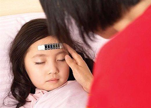 Nhận biết những dấu hiệu chuyển biến nặng của cảm cúm