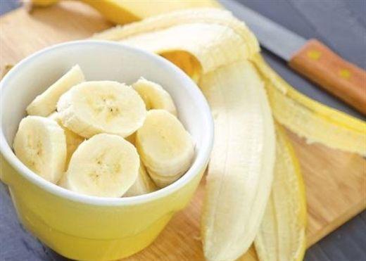 Bị cảm cúm, muốn khỏi nhanh hãy ăn 4 loại trái cây hữu ích sau