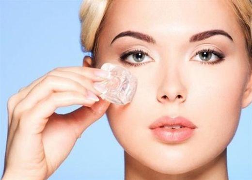 3 bí quyết làm đẹp tự nhiên và lời khuyên cho làn da đẹp, khỏe mạnh