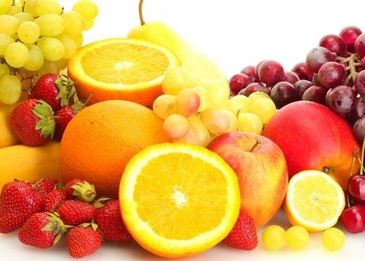 Bỏ túi 8 loại trái cây giúp hạ sốt cực tốt