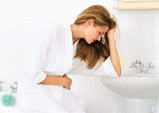 Làm sao để chữa rong kinh tại nhà một cách nhanh chóng nhất?