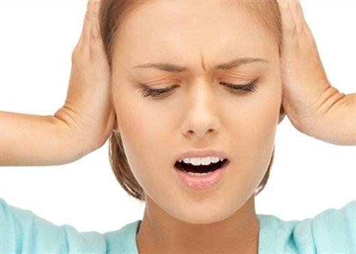 Chóng mặt buồn nôn và những căn bệnh nguy hiểm bạn nên biết
