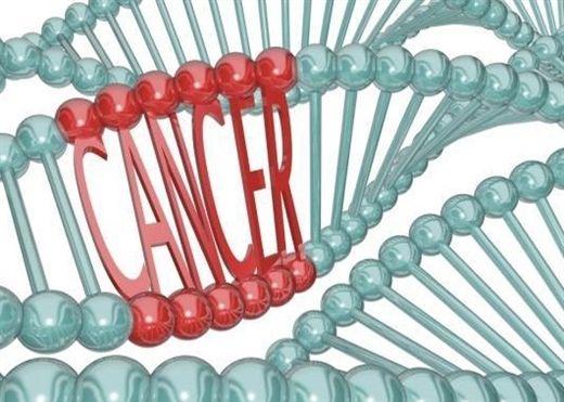 Tại sao chúng ta vẫn chưa tìm thấy một cách nào để trị dứt điểm bệnh ung thư?