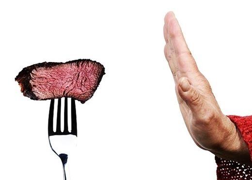 Nếu không ăn thịt, cơ thể của bạn sẽ xảy ra 10 thay đổi sau