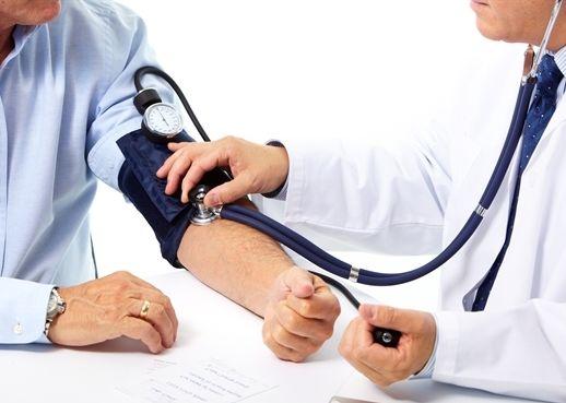 Bệnh huyết áp thấp - những điều cấm kị bạn cần nhớ