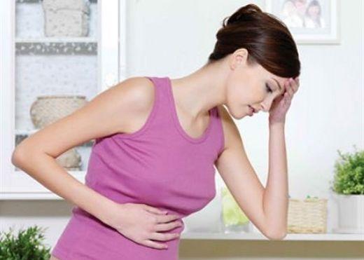 6 dấu hiệu viêm cổ tử cung chị em không nên xem nhẹ