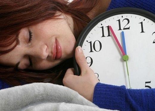 7 nguyên nhân gây mất ngủ chúng ta không bao giờ ngờ đến
