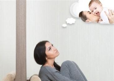 Sự thật về viêm lộ tuyến cổ tử cung gây vô sinh