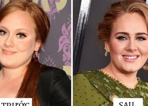 Hãy tỉa lông mày đẹp như 7 sao Hollywood